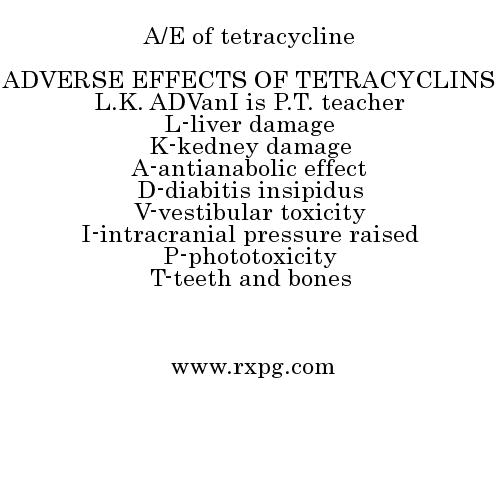 asthalin rotahaler side effects